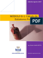 Modulo_II-01_Calculo_Extintores_2007%5b1%5d