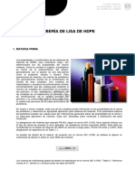 Especificaciones Tecnicas ISO tuberia hdep.pdf