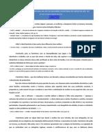 Feminismo em Portugal/ Mulheres escritoras da 1ª república