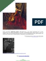Guilhermina Suggia - pequena biografia