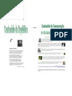 Oferta de Poema_breves dados sobre Mulheres da 1ª República Portuguesa