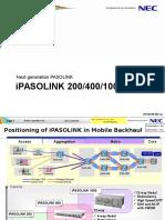 iPaso100_200_400_1000_v8.0_20110301 to zte