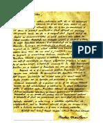pag - scrisoarea lui N Manolescu.doc