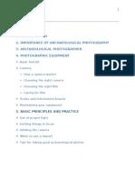 Manual Final (Autosaved) (1)