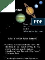 SOLAR SYSTEM.pptx