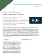 Journal Reading SN (Umay - Naning)