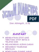 31671034-SENAM-DM.ppt