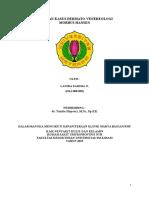 128906282-Laporan-Kasus-Morbus-Hansen-doc.doc