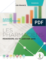 40637 - Demographie 2015 (Ile-De-france)