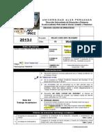 TA-8-0302_GESTIONES_DE_OPERACIONES.doc