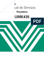 umk435