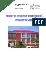 PDI 2013-2018plan de dezvoltare.pdf