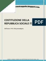 Repubblica Sociale
