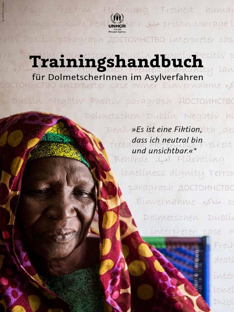 Nett Trainingshandbuch Vorlage Zeitgenössisch - Beispiel ...