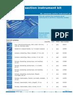 Instrumen SC.pdf