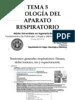 EINA-MIB-Patología Aparato Respiratorio.
