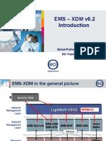 12v6 2 Ems Xdm Intro Print