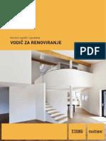 ytong_renoviranje_brosura