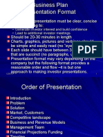 business_plan_presentation_format.ppt