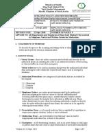 APP KSMC 070 V4 Tel Verbal Orders