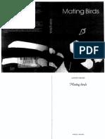 Lewis Nkosi - Mating Birds.pdf