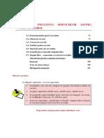 Economia+serviciilor+Unitatea+III.pdf