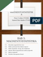 Elektrodinamika FIX.pptx