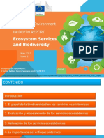 2015060ecosystems services and biodiversity UE8_ecosystems Services and Biodiversity UE_pdf