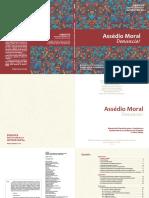 Manual de Assédio Moral_2013_português