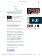 Overeem - Pesquisa Google