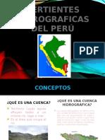 cuenca.pptx