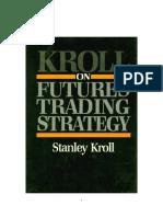 (张轶版本)《克罗谈期货交易策略》.pdf