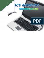 Optiplex 3020 Desktop Owner's Manual en Us | Ip Address | Electrical