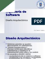 Tema 07_Diseño Arquitectónico