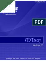 ut_em3_variablefreqdrivetheory.pdf