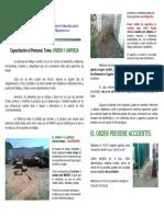 Orden y Limpieza en Obra.pdf