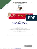 [Li Ching Wang] Feng Shui(Book4You)