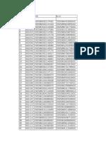 Exel Dpshp Pleno Pps Tangkit (1)