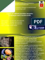 Radiodiagnostic in Omf
