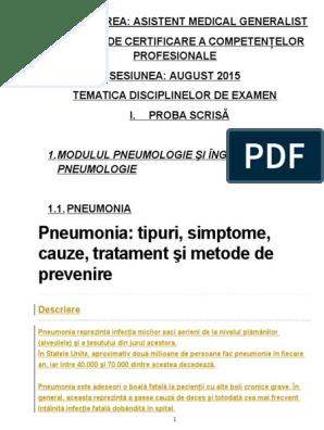 inflamație articulară cu leucemie)