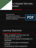 Dr. Agus Barmawi, SpB,M.kbn (Emergency_Hospital_Services_introduction)