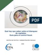 Blanqueo_de_capitales.pdf