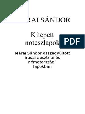 ALSÓ-SZILÉZIAI VAJDASÁG (lengyelül: Województwo Dolnośląskie)