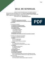 tutorial-sendmail