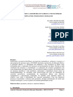 EXPLORANDO A GEOMETRIA EUCLIDIANA COM MATERIAIS MANIPULÁVEIS.pdf