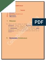 SOCIEDADES COMERCIALES[1]