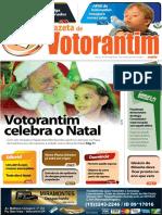Gazeta de Votorantim Edição 149