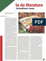 PDF- A Teoria Da Literatura