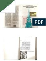 Venturi, Robert - Complejidad y contradicción en la arquitectura (fragmento2)