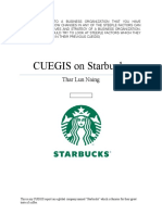 CUEGIS on Starbucks 2(Unit 1.5).docx